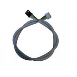 Câble de connexion entre la télécommande et la