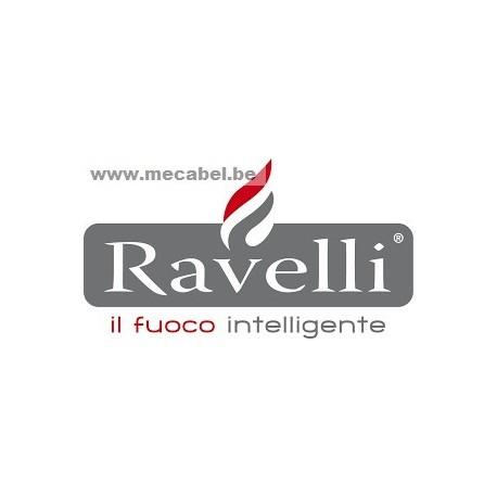 Entretien Poele A Pellets Ravelli Belgique Mecabel