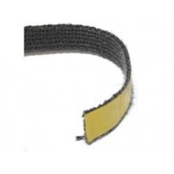 joint adhesif plat 20x3 - RAVELLI