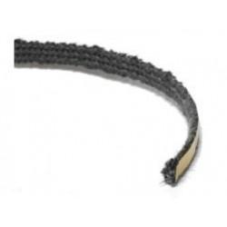joint adhesif plat 8x3 - RAVELLI
