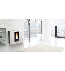 Slimquadro9 Thermocomfort