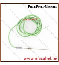 Thermocouple - EXTRAFLAME