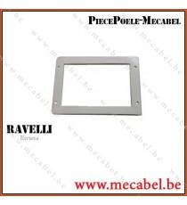 Joint d'echangeur - RAVELLI