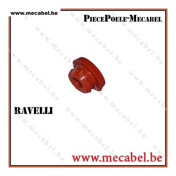 Joint sonde fumées - RAVELLI