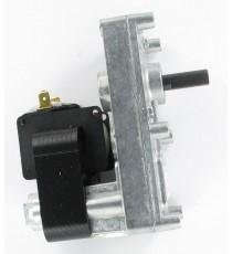Motoréducteur chargement pellet 2RPM - RAVELLI