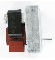 Motoréducteur chargement pellet 5,3 RPM - RAVELLI