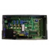 Carte électronique microship