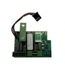 Carte électronique PO.083 compatible avec télécommande 55441