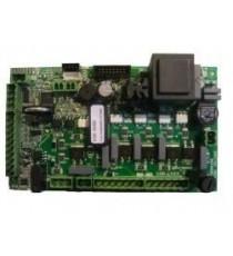 Carte électronique ECO N100