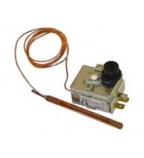 Thermostat a réarmement manuel - RAVELLI