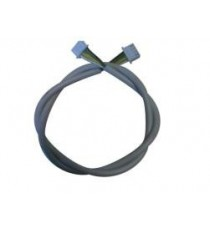 Cable d'emerqence telecommande touch 2,5 mt - RAVELLI