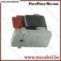 Motoréducteur KENTA 5 RPM - diamètre 8,5 mm