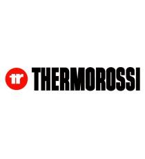 Entretien poêle à pellets Thermorossi