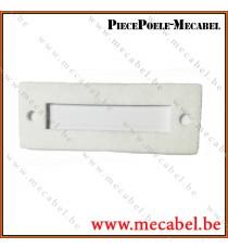 Joint de trappe RCV1000 B50102