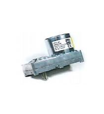Motoréducteur de vis sans fin 1,75 RPM 24V BLDC 0.2 - Nobis