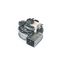 Ventilateur 220V pour poêles ventilés et canalisés - Nobis