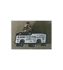 Micro-interrupteur porte cendrier 120° - Nobis