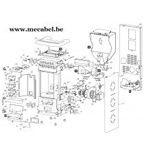 RC120 TOUCH VUES ECLATEES