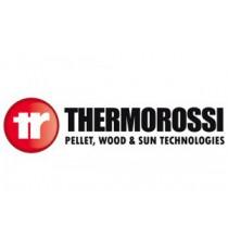 Dépannage poêle à pellets THERMOROSSI