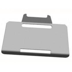 Déflecteur Firex 600 - RAVELLI