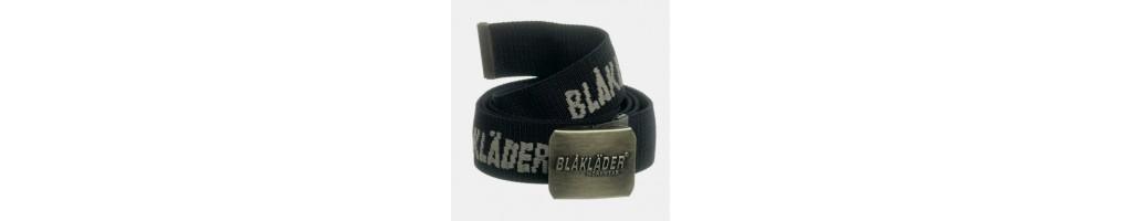 ACCESSOIRES BLAKLADER