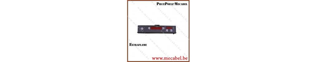 Panneau LCD